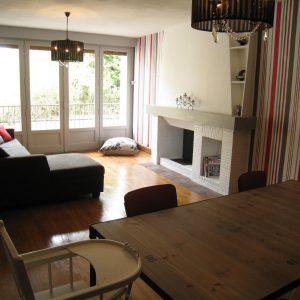 salon de la girandole escarboucle maison d'hôtes bligny sur ouche Bourgogne à proximité de Beaune visitez nos chambres et nos suites
