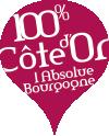 office du tourisme de Côte d'or ogo l'escarboucle maison d'hotes à bligny sur ouche cote d'or bourgogne à proximité de Beaune