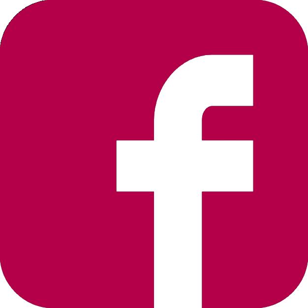 table d'hotes icone facebook escarboucle maison d'hotes bligny sur ouche bourgogne cote d or a proximité de Beaune