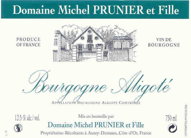 caves escarboucle maison d'hôtes chambres B&B bligny sur ouche côte d'or Bourgogne à proximité de Beaune