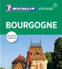 guide michelin bourgogne table d'hotes B&B chambres hotel escarboucle maison d' hotes bligny sur ouche côte d or bourgogne gîte hébergement proche de à côté à proximité de Beaune