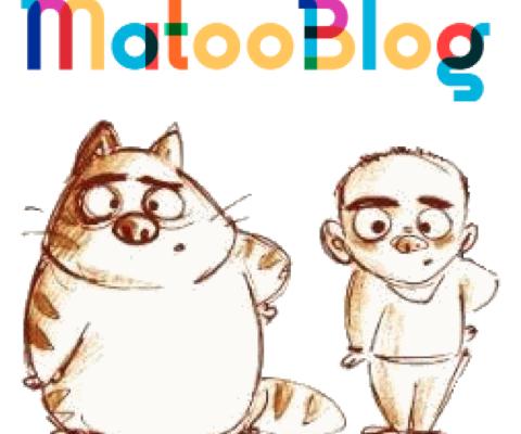 blog de matoo